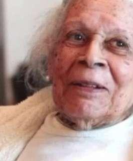معمرة تبلغ من العمر 105 أعوام تتعافى من كورونا وتكشف سر الشفاء