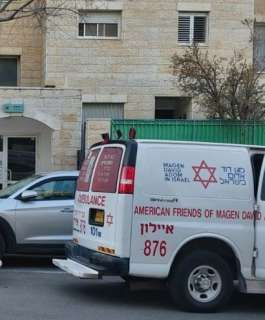 اسرائيل تسجل أكثر من 2000 إصابة بالكورونا