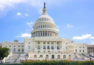واشنطن تدعو إسرائيل للامتناع عن خطوات أحادية تشدد التوتر وتصعب التوصل إلى حل الدولتين