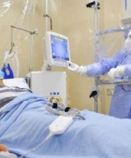انخفاض ملحوظ ... الصحة بغزة تُعلن حصيلة إصابات ووفيات (كورونا)
