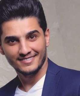 محمد عساف في اعترافات شخصيّة: تغيرت بعد الزواج