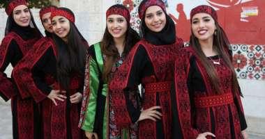دراسة: الفلسطينيون من بين أكثر الشعوب سعادةً