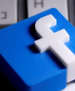 فيسبوك تحذف مليون و300 ألف حساب وتوظف عشرات الآلاف للمراقبة