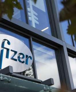 دراسة علمية : لقاحات فايزر وموديرنا توفر حماية تدوم لسنوات