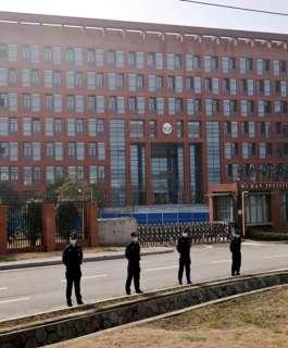 """الصحة العالمية والصين تكشفان مصدر فيروس """"كورونا"""""""