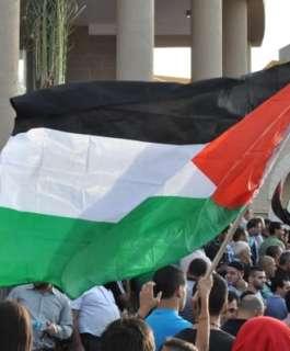 فلسطينيو الـ48 يحيون الذكرى الـ45 ليوم الأرض ويعتبرونه تعزيزا للوحدة الوطنية