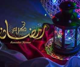 مفتي القدس يعلن موعداً مختلفاً مع السعودية بشأن تحرّي هلال شهر رمضان