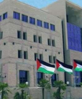 ملحم: سلطة النقد تعمل على إعداد برامج تمويل خاصة بالقدس وقطاع غزة