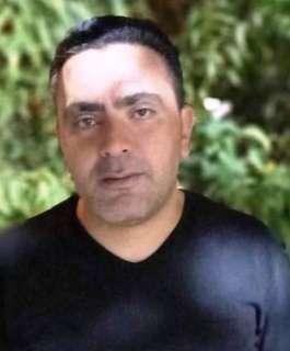الأسير سائد أبو عبيد يواصل إضرابه عن الطعام منذ 4 أيام رفضا لاعتقاله الإداري
