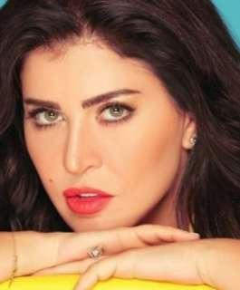 جومانا مراد بأول منشور بعد إعلانها وفاة طفلتها ديانا