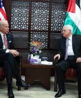 LATIMES: استئناف بايدن دعم الفلسطينيين تطور مهم