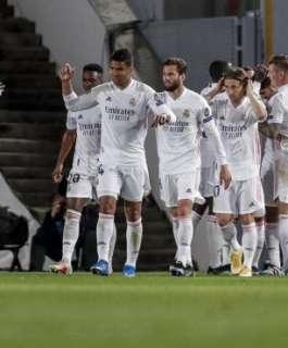 ماذا يزعج ريال مدريد في الكلاسيكو؟