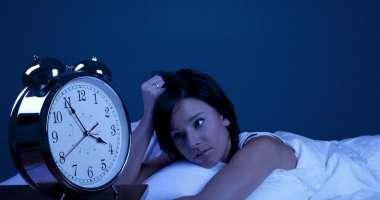 أطعمة صحية لكنها تسبب الأرق.. تجنب تناولها قبل النوم