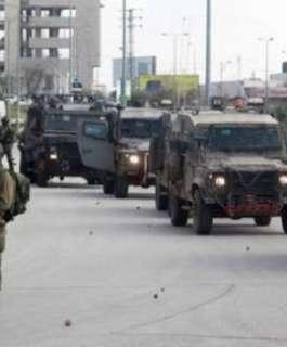 """""""هآرتس"""" و""""بتسليم"""" يكذبان رواية الاحتلال بشأن ملابسات مقتل المواطن منصور"""