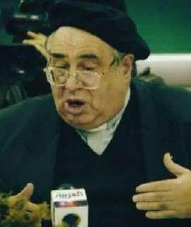 مانويل مسلم يدعو لإنشاء مركز إعلامي مسيحي في حركة حماس..