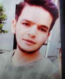 وفاة شاب من غزة غرقًا خلال محاولته الهجرة إلى أوروبا من تركيا
