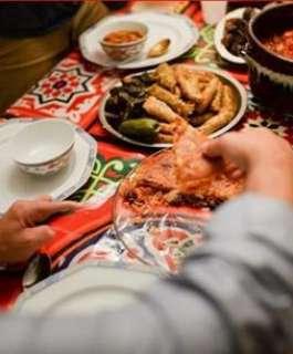 خبيرة تغذية تكشف أسباب زيادة وزن البعض في رمضان