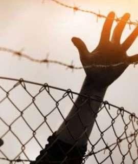 الاحتلال يمدد اعتقال أسير مريض من رمانة للمرة الـ11 على التوالي