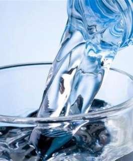 كم يحتاج جسمك من الماء في رمضان؟