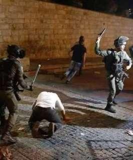 """نائبة بالكونغرس الأمريكي تهاجم """"إسرائيل"""" وتغرَد """"أنقذوا الشيخ جراح"""""""