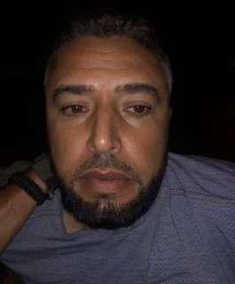 يحمل الجنسية الامريكية ... جيش الاحتلال الاسرائيلي يعلن اعتقال منفذ عملية حاجز زعترة