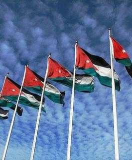 الخارجية الأردنية تحذر إسرائيل من بناء وحدات استيطانية جديدة