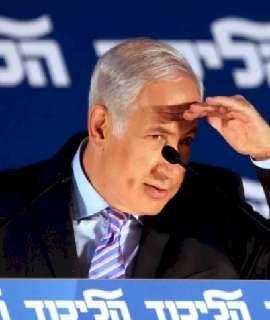 نتنياهو يرفض مغادرة المسكن الرسمي لرئيس الحكومة!! هكذا رد بينيت ..