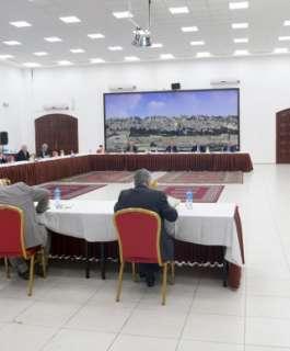 دائرة شؤون المفاوضات: إنهاء الاحتلال واجب دولي ملحّ