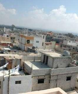 لبنان.. قتيل وجرحى باشتباكات في مخيم الرشيدية للاجئين الفلسطينيين
