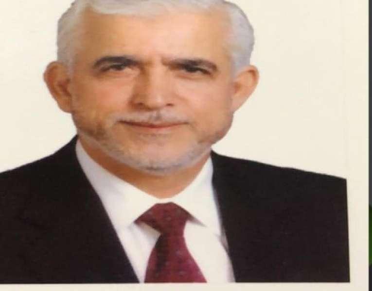 بينهم ممثل حماس.. المحكمة المختصة في السعودية تعقد جلسة للمعتقلين الفلسطينيين اليوم