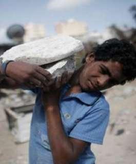 ارتفاع عدد الأطفال العاملين في العالم للمرة الأولى منذ عقدين ليصل الى 160 مليونا