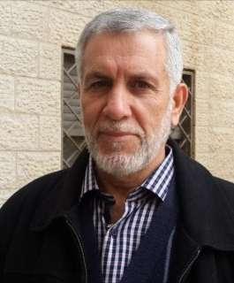 قيادي بـ (حماس) يخوض إضراباً عن الطعام رفضا لاستمرار اعتقال ابنته