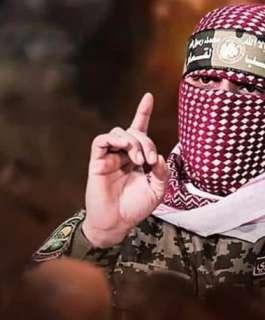 كتائب القسام توجه رسالة تحذير لقادة الاحتلال ومستوطنيه