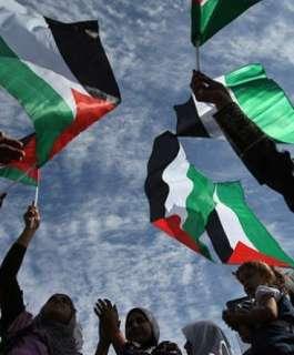 وزير خارجية بلغاريا يؤكد أهمية تطبيق حل الدولتين