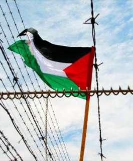 وزير خارجية بنغلاديش: لن نعترف بإسرائيل قبل أن ينال الشعب الفلسطيني كامل حقوقه