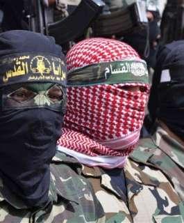 وجهت رسالة للوسطاء.. فصائل المقاومة تهدد الاحتلال: الاعتداء على القدس وأحيائها لن يمر مرور الكرام
