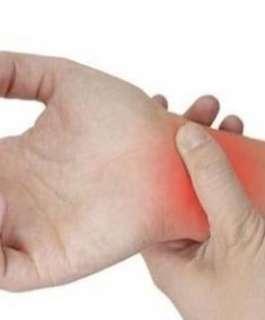 4 أطعمة يجب أن يتجنبها مرضى التهاب المفاصل