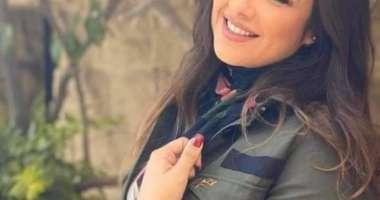 نقابة الأطباء المصرية تحسم الجدل حول مصير الطبيب المتسبب في أزمة الفنانة ياسمين عبد العزيز