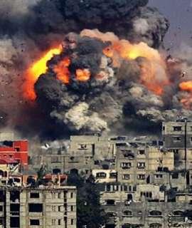 بسبب الحرب الأخيرة على غزة.. تصاعد الاعتداءات على يهود بريطانيا