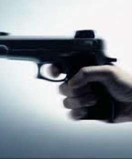مقتل شاب من عرابة بأراضي الـ48 في جريمة إطلاق نار