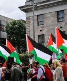 """""""المنظمات الفلسطينية الأميركية"""" تدين هجوم رابطة إسرائيلية على عضو الكونغرس طليب"""