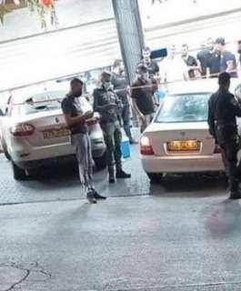 مقتل شاب وإصابة آخر في جريمة إطلاق نار بالناصرة