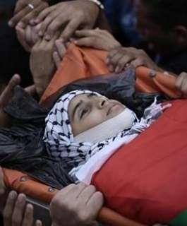 اليونيسف: إسرائيل قتلت 9 أطفال وأصابت 556 واستهدفت 297 مدرسة وروضة خلال شهرين