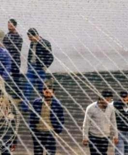 الاحتلال يمدد توقيف اعتقال أسير من رمانة للمرة الثالثة