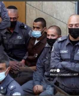 الاحتلال يمدد اعتقال الأسيريْن كممجي وانفيعات 15 يوماً