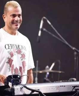 هل ستُلغي الحكومة الأردنية حفل عمرو دياب في العقبة!