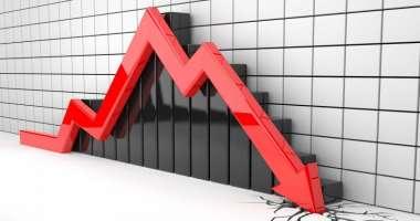الإحصاء: انخفاض الصادرات والواردات السلعية في تموز المنصرم