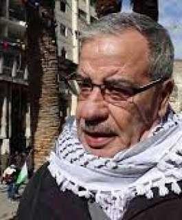 """الأتيرة: الحملة التي تشنها """"حماس"""" ضد القيادة تؤكد أنها خارج إطار الوطنية"""