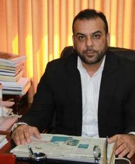 """السوداني: على """"حماس"""" الإخوانية مغادرة مربع الهيمنة وثقافة الهراوات القمعية"""