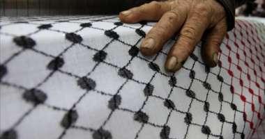 رئيس لجنة الإصلاح في شمال غزة: شعبنا يلتف حول قيادته الشرعية وليس مع المشاريع المشبوهة